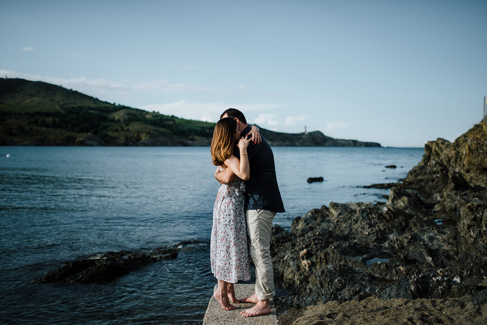 Photographe Mariage et couple Perpignan24.jpg
