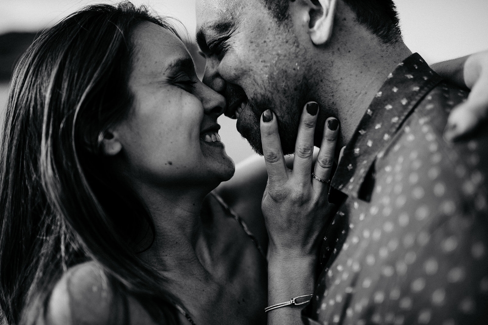 Photographe Mariage et couple Perpignan26.jpg