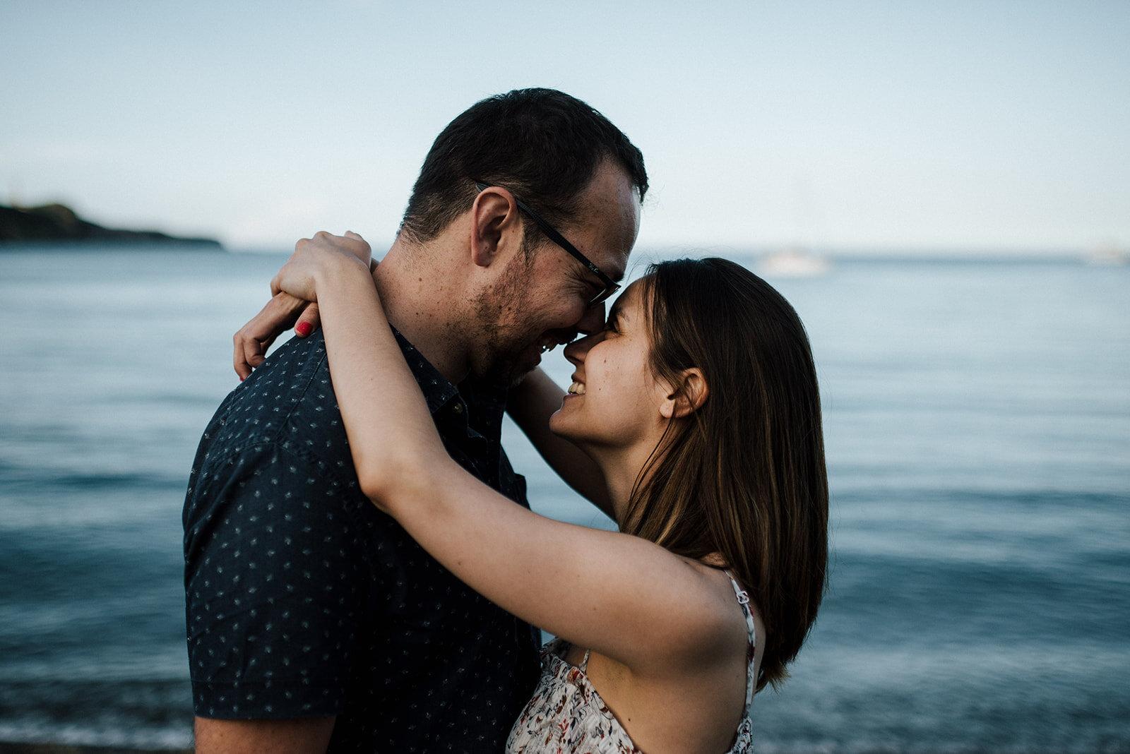 Photographe Mariage et couple Perpignan34.jpg