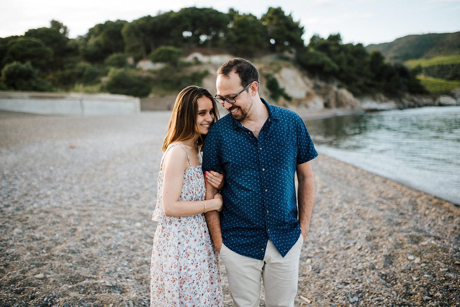 Photographe Mariage et couple Perpignan36.jpg