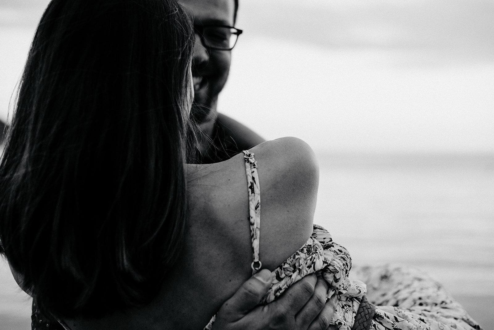 Photographe Mariage et couple Perpignan50.jpg