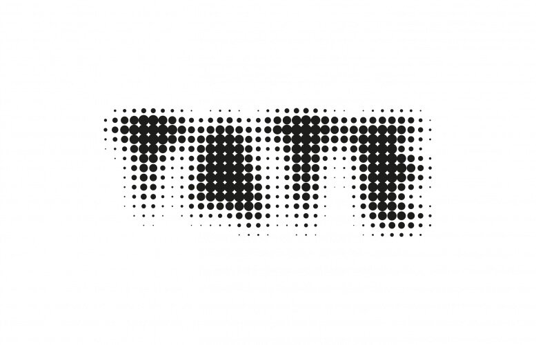 North_Tate_001_Logo-777x500.jpg