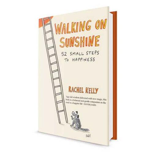 walking-on-sunshine-book.jpg