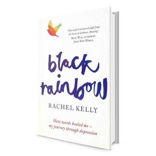 black-rainbow-book.jpg