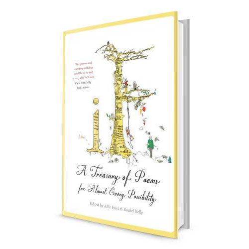 if-poems-book.jpg