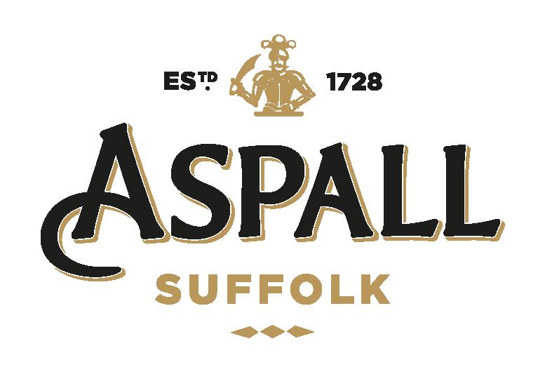 Aspall_Wordmark_Small_Regular_GoldandBlack.png