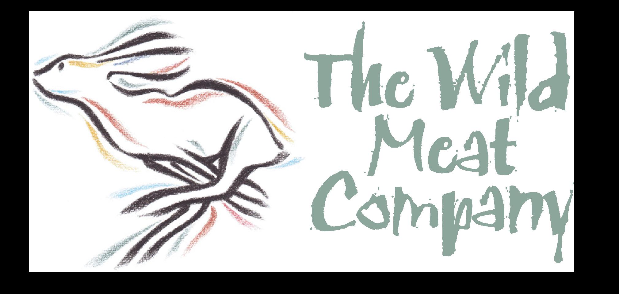 WMC logo_standard.png