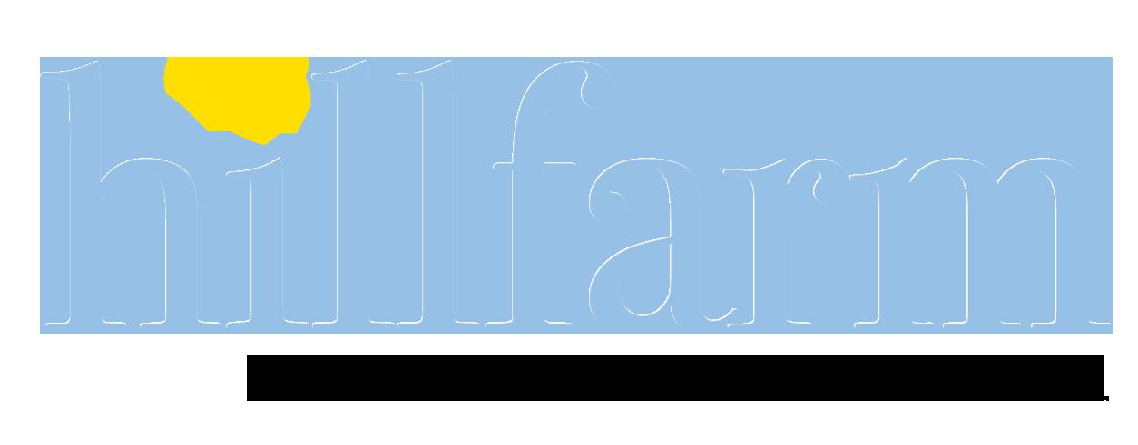 Hillfarm_blue_logo_rapeseedoiltag3.png