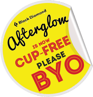 CUP FREE STICKER.png