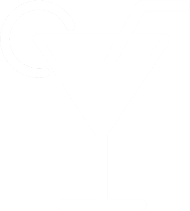 Cocktail white.png