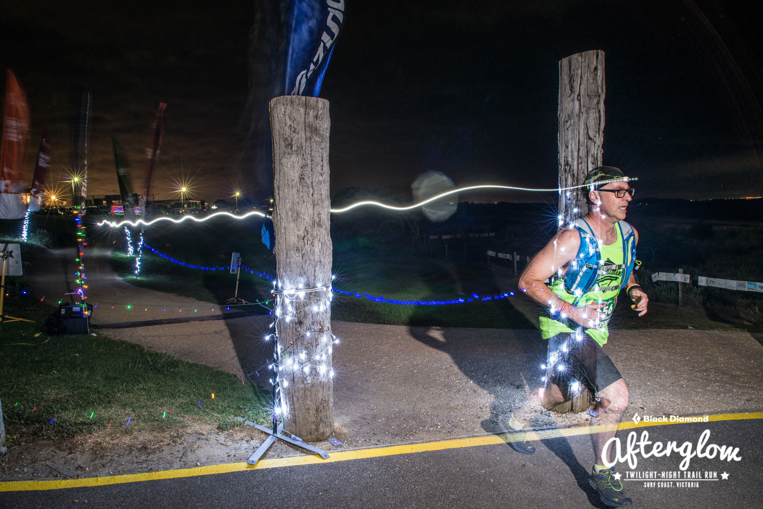 Afterglow Night Trail Run_Tour de Trails-122.jpg