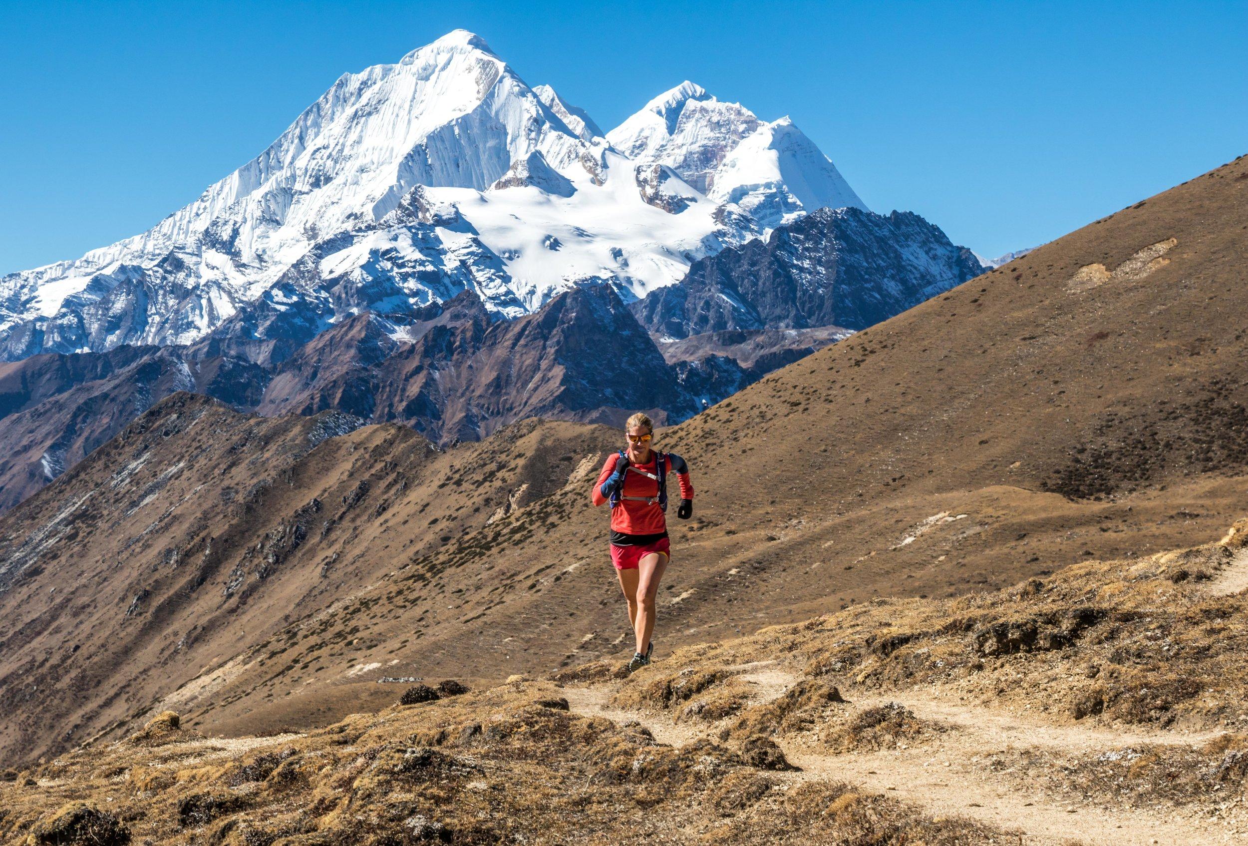 Bhutan 2018_Tour de Trails-9481.jpg