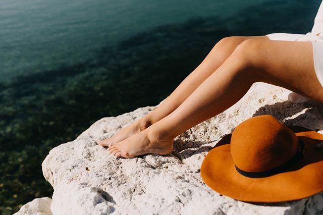 Have a nice weekend you beauties! Genießt die freien Tage und holt noch das beste aus dem Sommer heraus ☀️  #weekendvibes #weekendishere