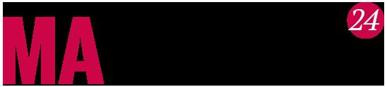 logo_madonna.png