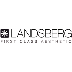 BEAUTY-DUSSELDORF-2019-LANDSBERG-First-Class-Aesthetic-Inhaber-Michael-Landsberg-Exhibitor-base-data-beauty2019.2598849-ZG4sde1lSdSBTW64zreCDA.png