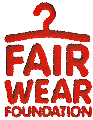 fair-wear-logo.png