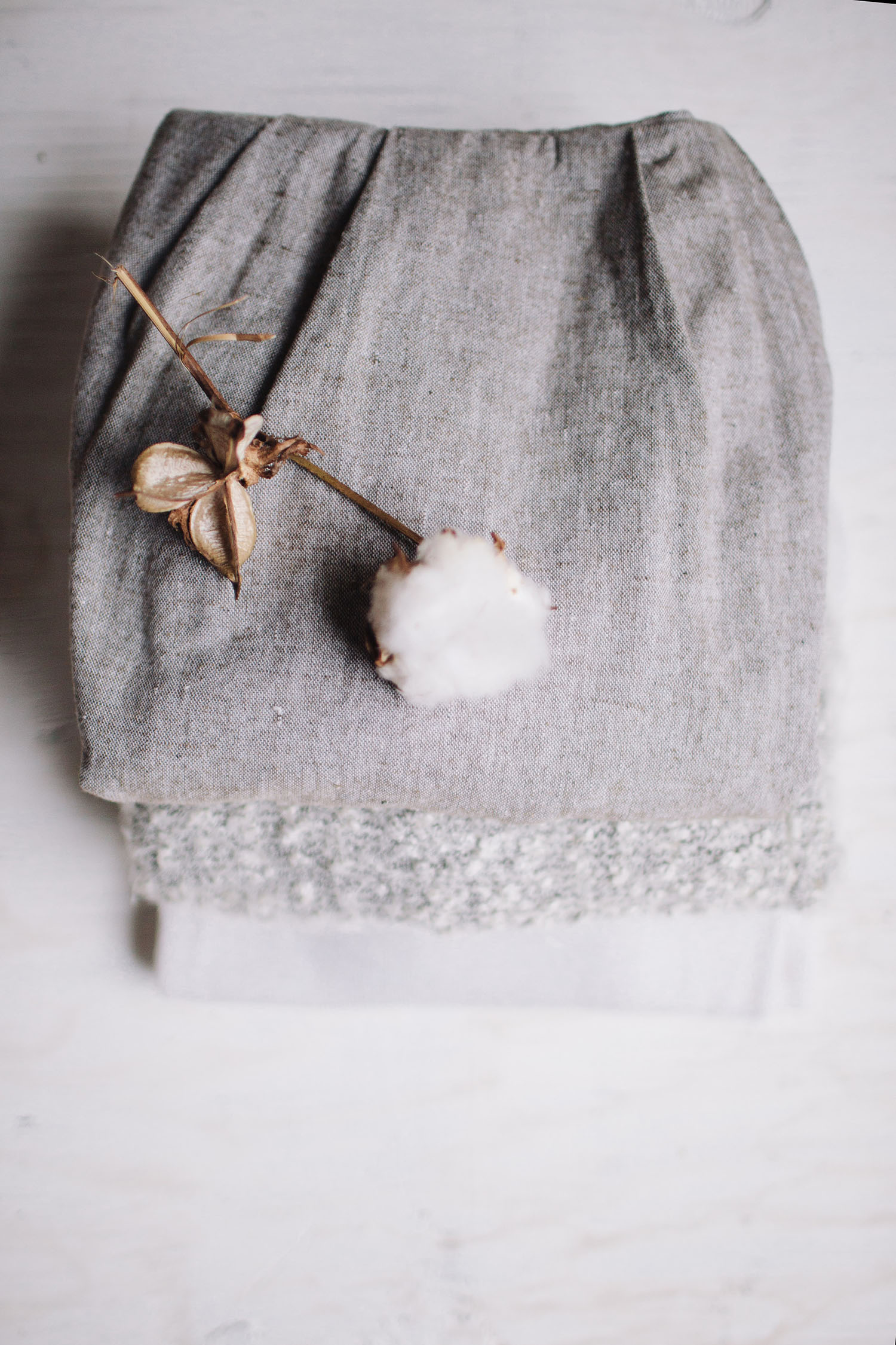 cottonStoff.jpg