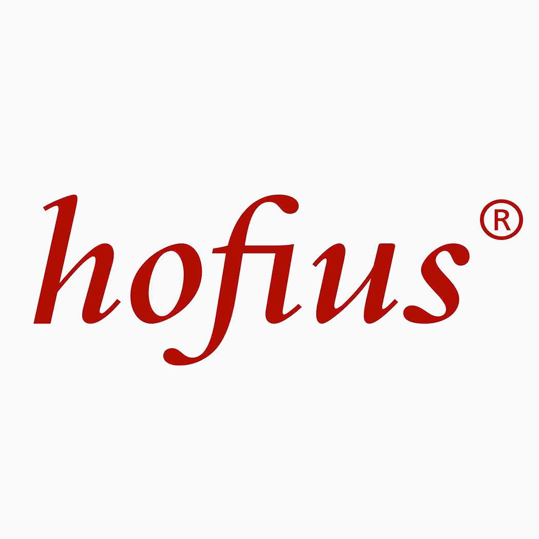 Hofius-Logo.jpg