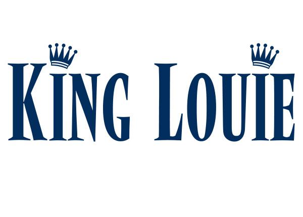 KingLouie.jpg