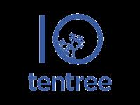 tentree-logo.png
