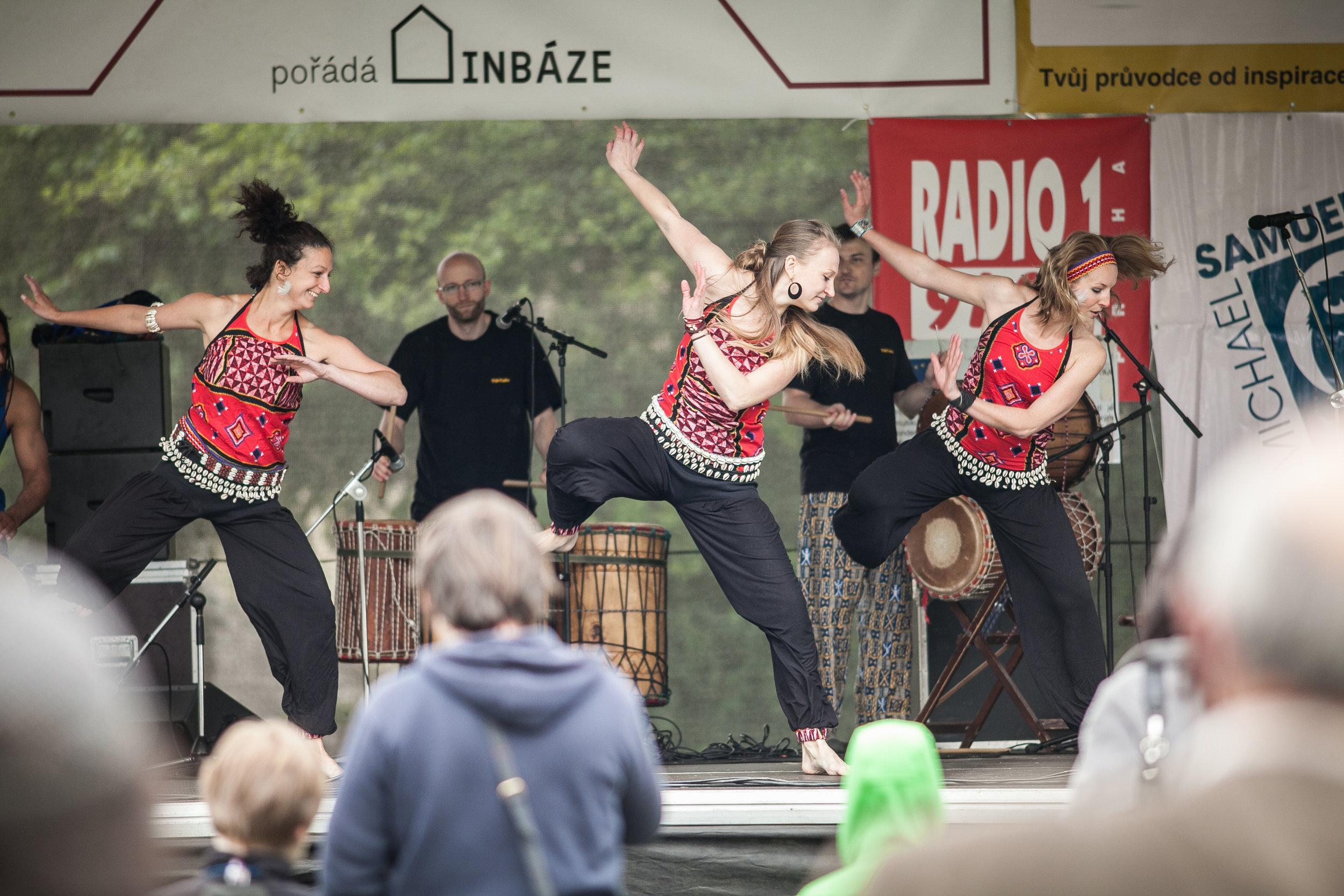 RefuFest 2013, foto by Miloš Potužák (26).jpg