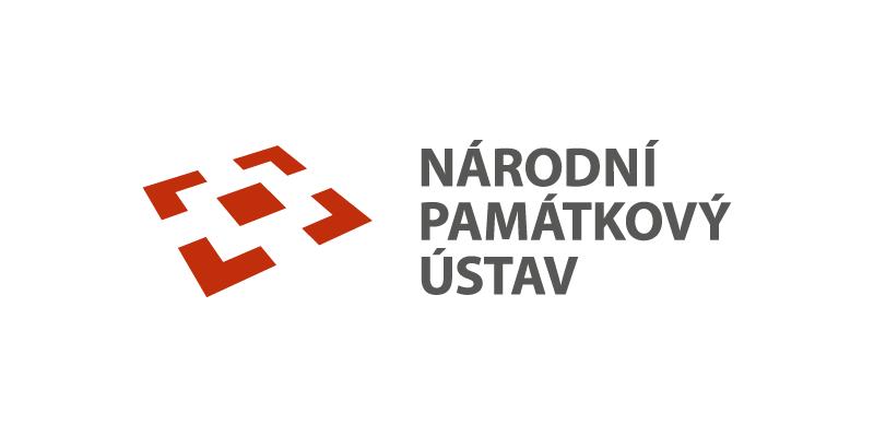 pamatkovyustav.png