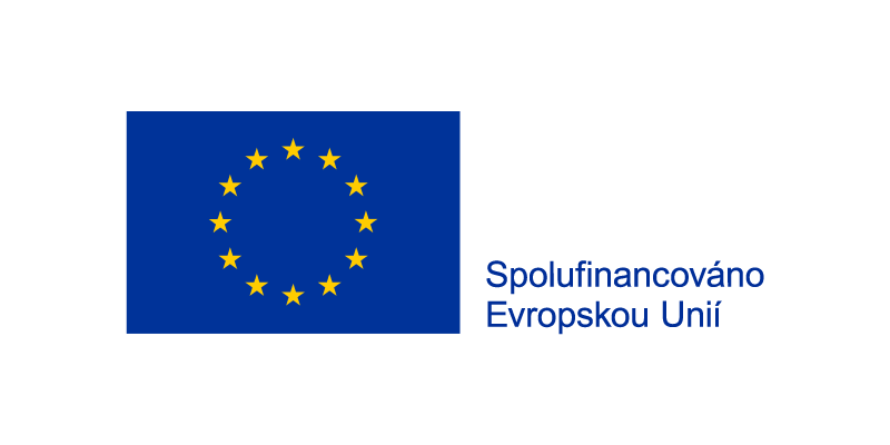 eufinance.png