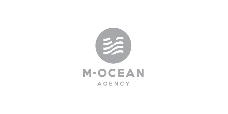 m-ocean.png
