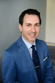Dr. Daniel S. Guberman, MD FRCS(C)