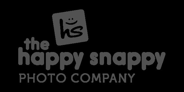 HS Logo-01-02.png