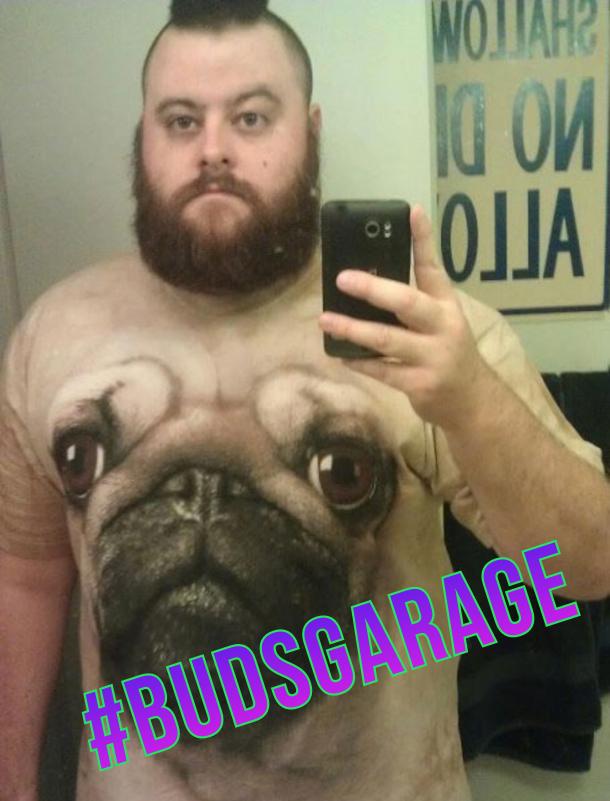Selfie-Pug-Pic.jpg
