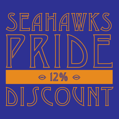 Seahawk Card.png