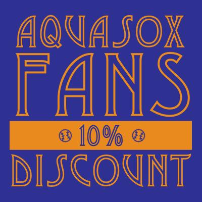 AquaSox Card.png