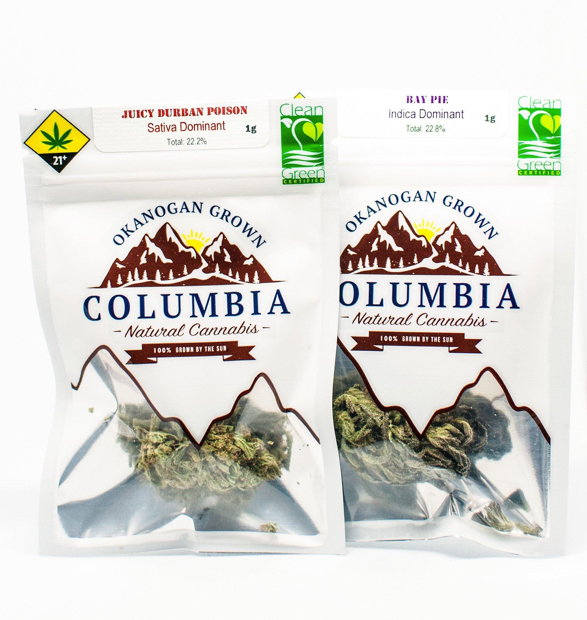 CannaSol-Columbia-Natural-Cannabis-de81e31b.jpeg