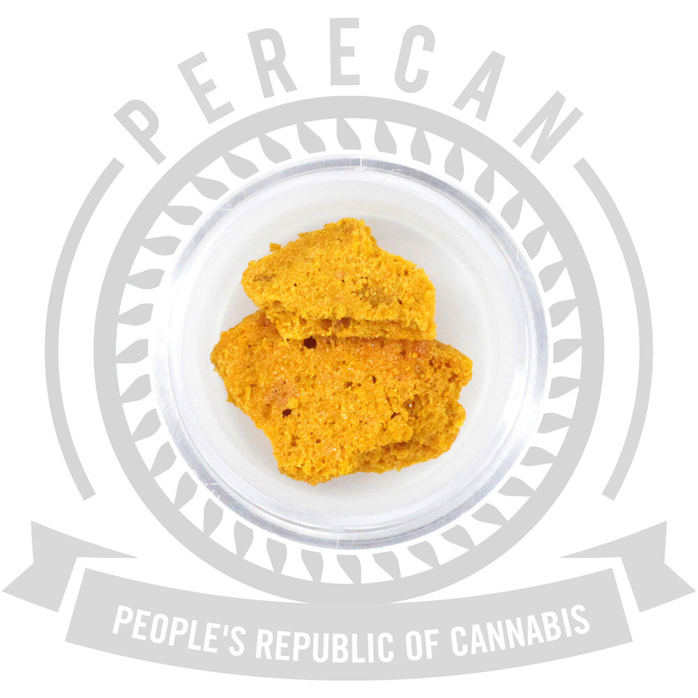 Perecan Wax is Back! - You won't find another wax this good at prices this low so act fast and smash the online order button below to get an additional 10% off.ONLY $15