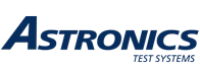 Astronics Test Systems Inc.