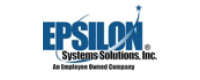 Epsilon Systems Solutions Mission Solutions Group