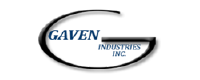 Gaven Industries Incorporated