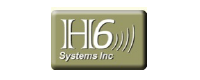 H6 Systems, Inc.