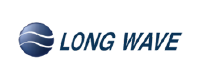 Long Wave Incorporated