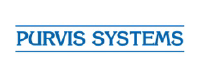 Purvis Systems