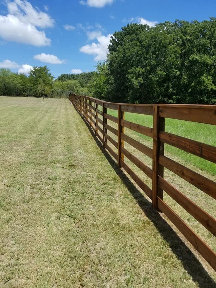 5ft farm wood fence 2.jpg
