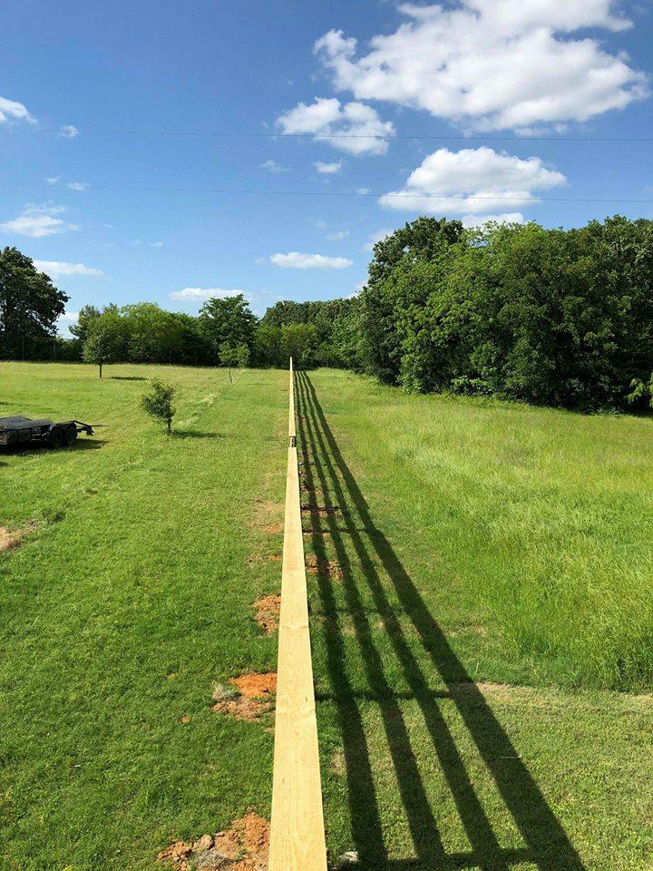 600ft fence.jpg