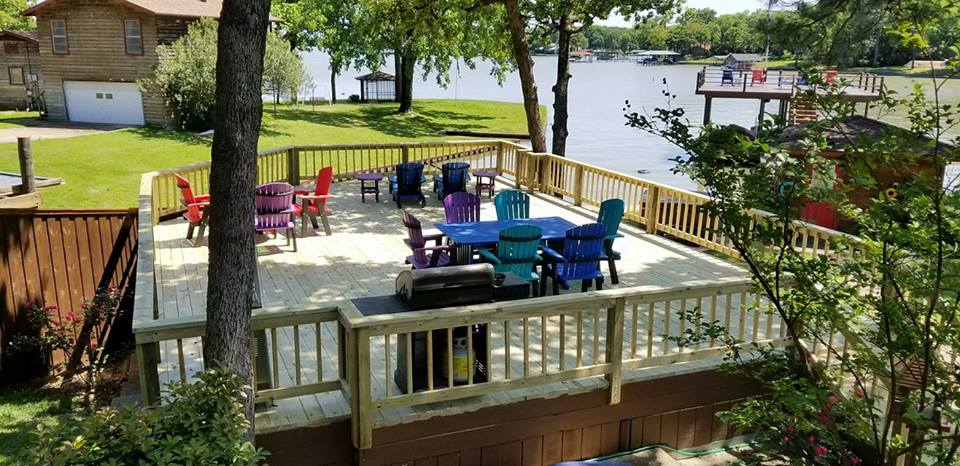 Party deck on the lake2.jpg