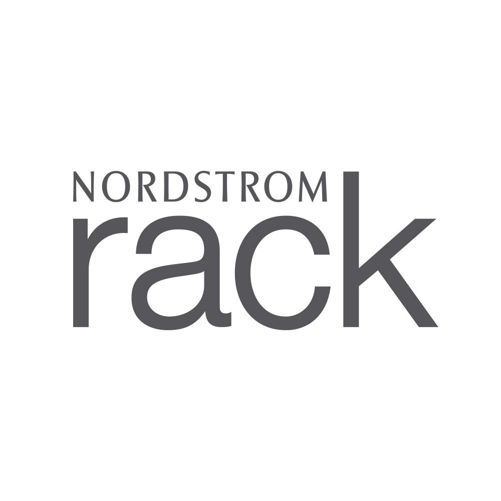May_2019_Rack_StatenIsland_NSO_Digital_1000x10001.jpg