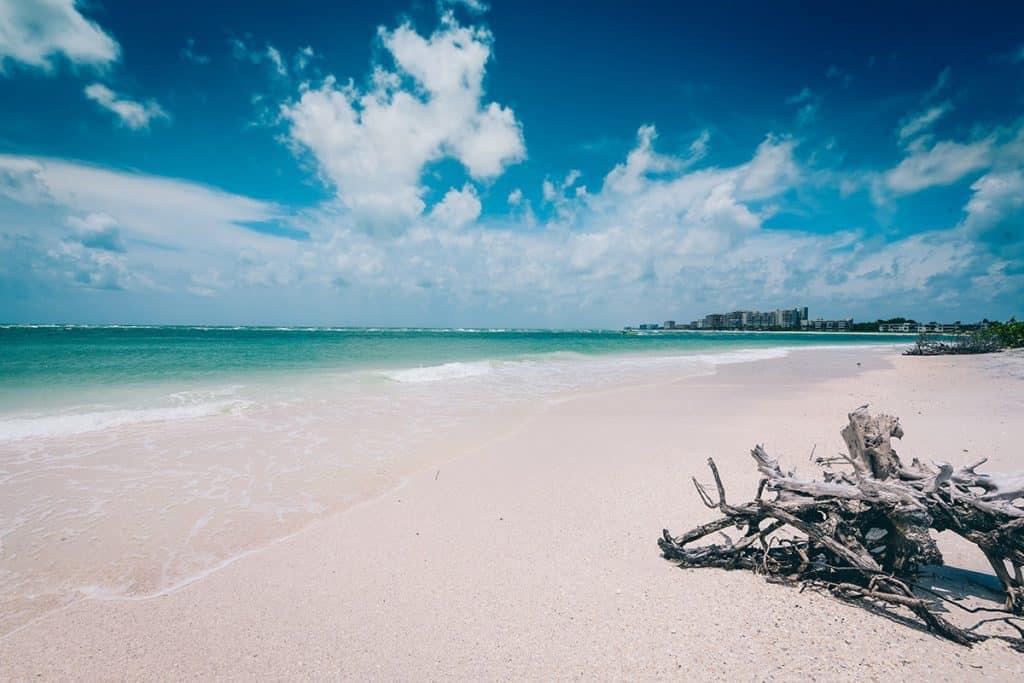 Beer Can Island, Pine Key Florida