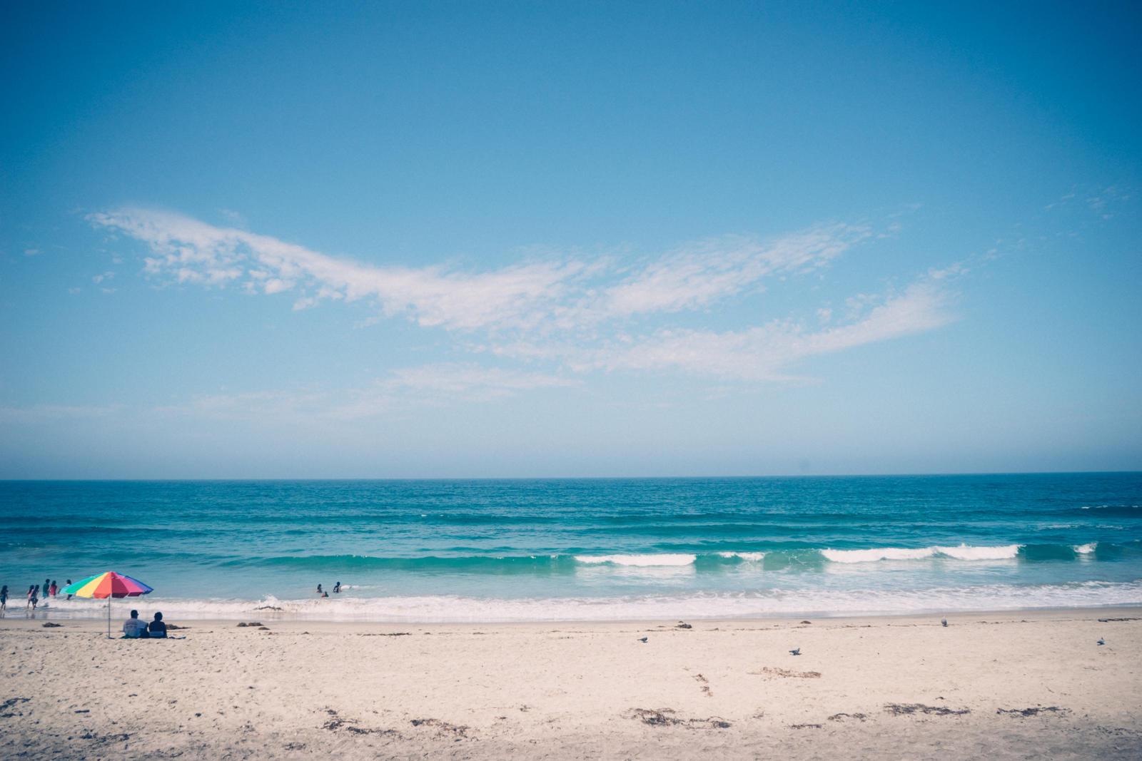 Siesta Key Beach - Burns Square Historic Vacation Rentals