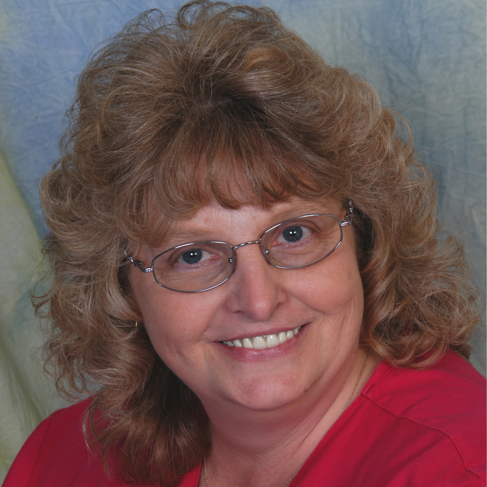 Cindy SIngleton - Director of Early Childhood Operations