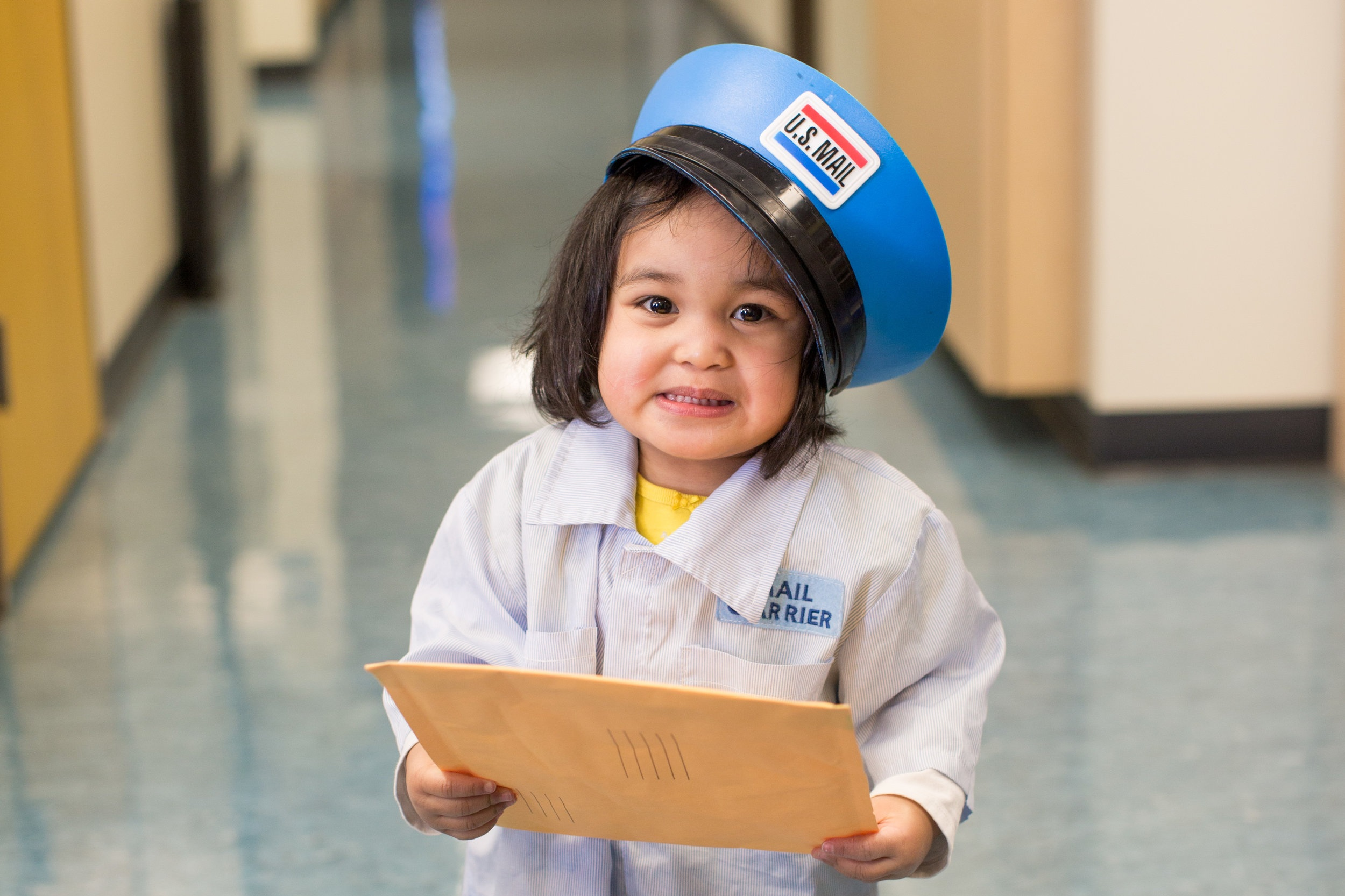 Cultivating a Healthier Environment for Children and Staff - The maintenance and operations team has the opportunity to set a new standard for children's health in early childhood education.