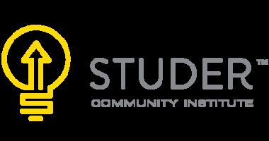 Studer-Comm-Institute-Website-380x200.png